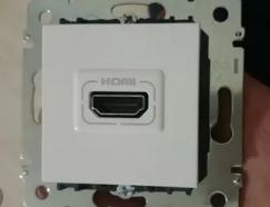 Что такое розетка HDMI и для чего применяется