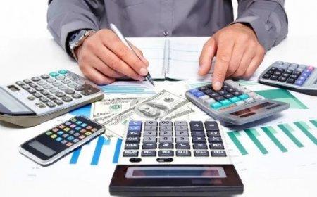 Как получить выгодное рефинансирование кредита?