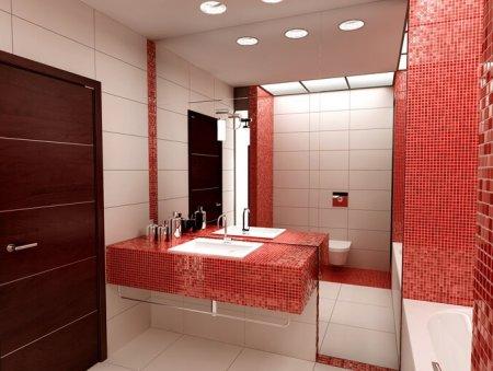 Самые большие ошибки при перепланировке ванной комнаты